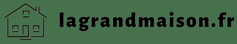 Lagrandmaison.fr